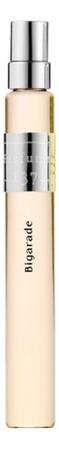 Купить Parfums 137 Jeux de Parfums Bigarade : парфюмерная вода 15мл тестер