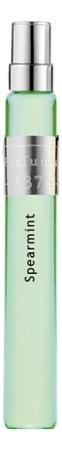 Parfums 137 Jeux de Parfums Spearmint: парфюмерная вода 15мл тестер