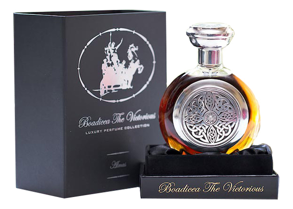 Купить Almas: парфюмерная вода 100мл, Boadicea The Victorious