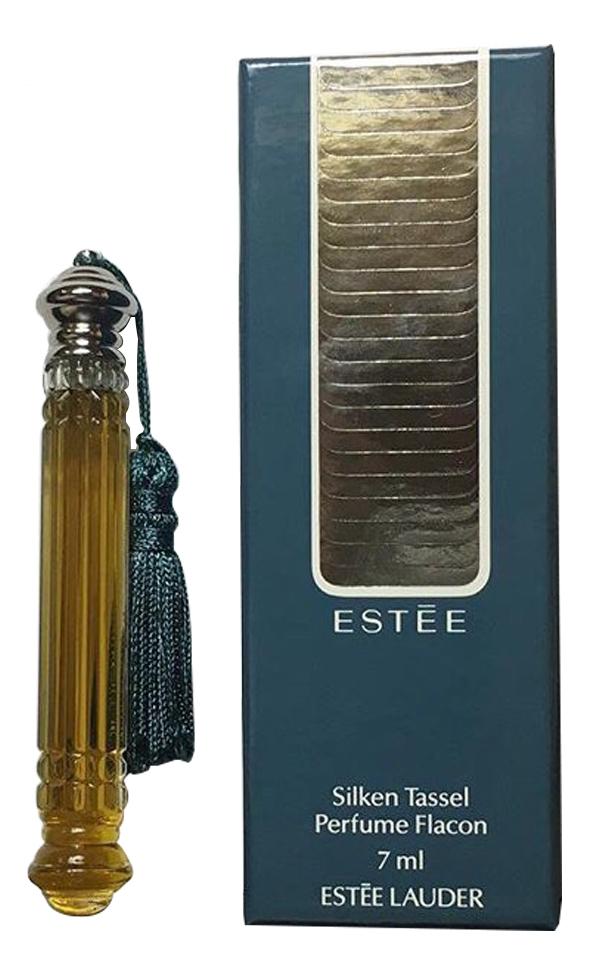 Купить Estee Винтаж: духи 7мл (с кисточкой 2-й выпуск), Estee Lauder