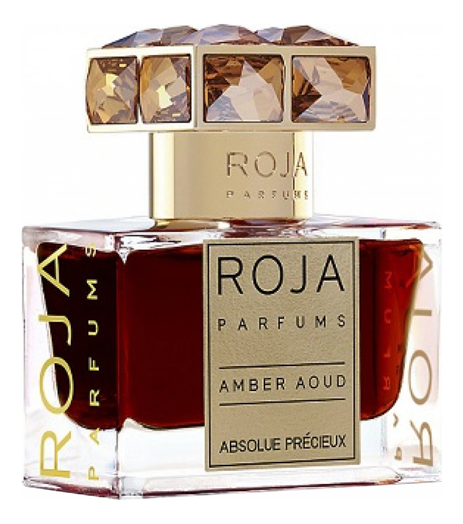 Roja Dove Amber Aoud Absolue Precieux: духи 30мл dove 43g 12 43