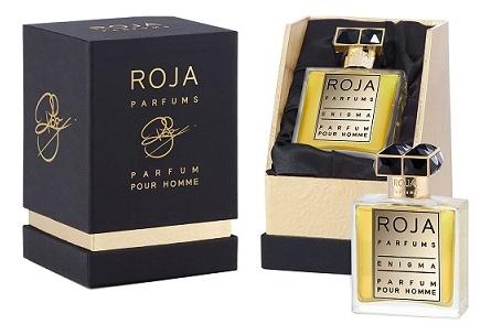 Купить Enigma Pour Homme: духи 50мл, Roja Dove