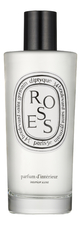 Diptyque Roses Room Spray