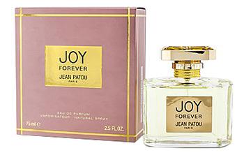 Joy Forever: парфюмерная вода 75мл joy forever туалетная вода 50мл