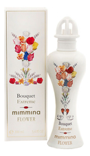 Mimmina Bouquet Extreme
