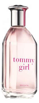 Tommy Girl Brights