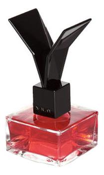 Купить Lacquered Rose: парфюмерная вода 2мл, X-Ray Profumo