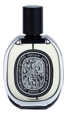 Diptyque Oud Palao