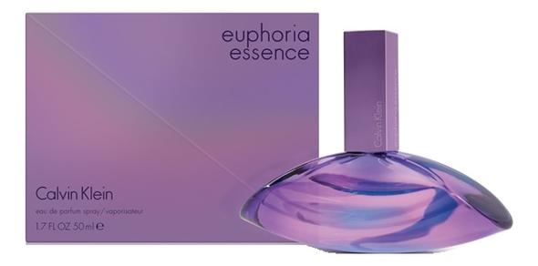 Купить Euphoria Essence: парфюмерная вода 50мл, Calvin Klein