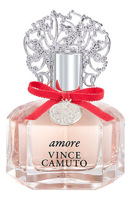 Vince Camuto Amore : парфюмерная вода 100мл тестер vince camuto ciao парфюмерная вода 100мл