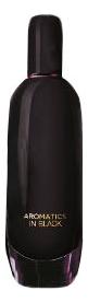 Купить Aromatics in Black: парфюмерная вода 30мл, Clinique