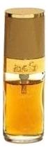 Hermes Caleche Винтаж: духи 30мл