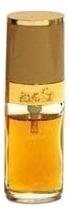 Купить Hermes Caleche Винтаж: духи 7, 5мл тестер