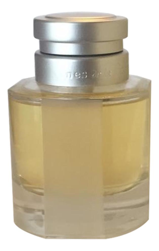 Ines de la Fressange Винтаж: парфюмерная вода 50мл тестер фото