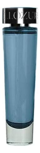 Yllozure Yllozure: парфюмерная вода 100мл