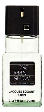One Man Show Винтаж: туалетная вода 125мл one man show туалетная вода 100мл