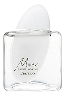 More: духи 10мл 1 million parfum духи 10мл