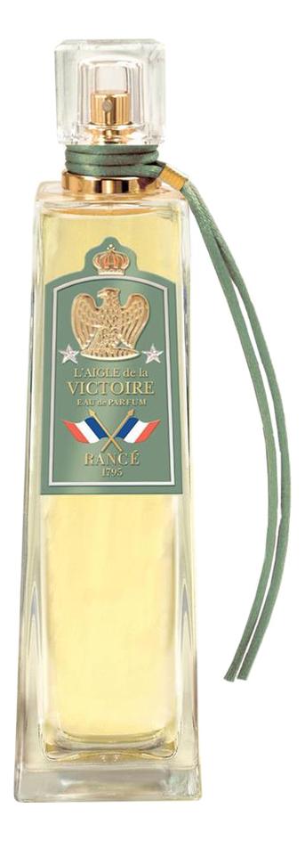 Фото - L'Aigle de la Victoire: парфюмерная вода 50мл cascade парфюмерная вода 50мл
