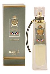 Купить L'Aigle de la Victoire: парфюмерная вода 100мл, Rance