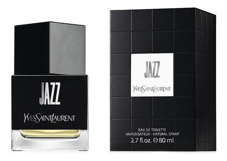 Фото - Jazz: туалетная вода 80мл l l aime туалетная вода 80мл