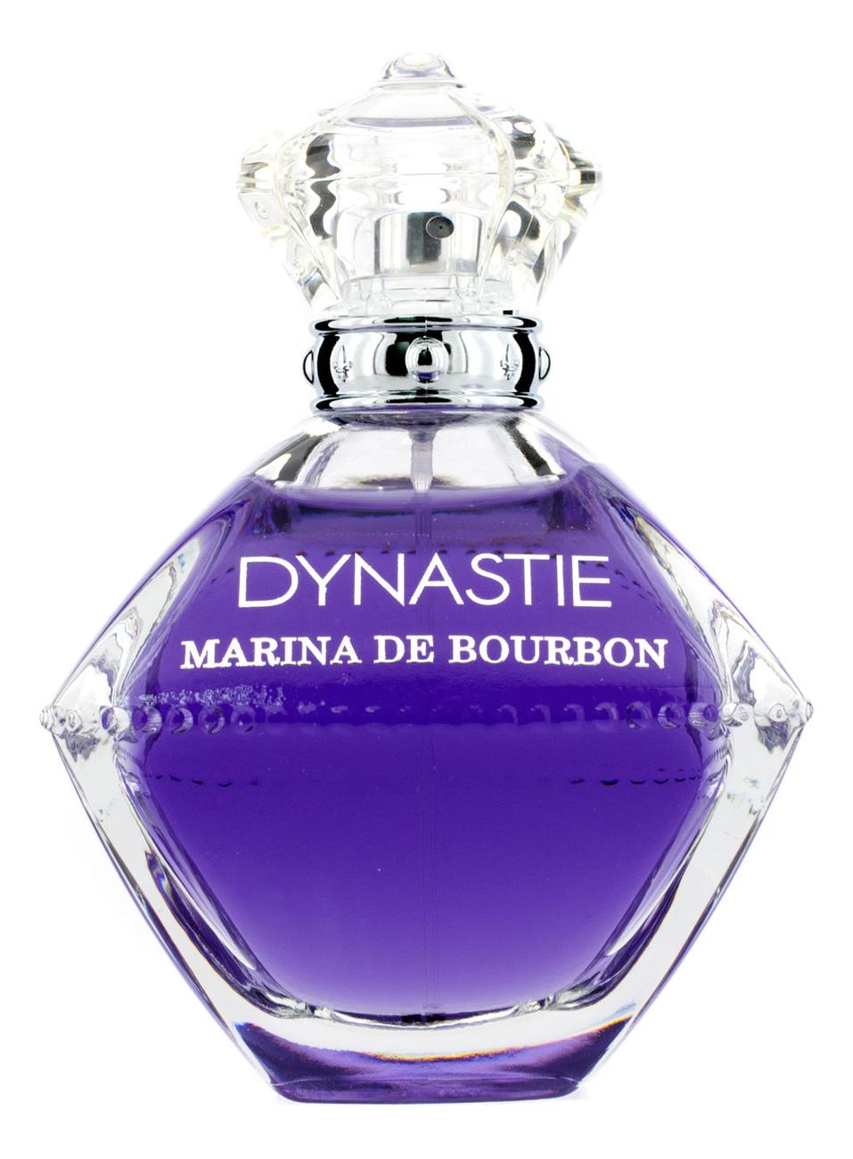 Dynastie Eau de Parfum: парфюмерная вода 100мл тестер y eau de parfum парфюмерная вода 60мл тестер