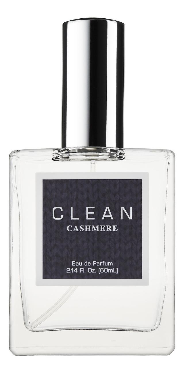 Купить Clean Cashmere: парфюмерная вода 30мл