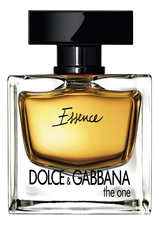 Dolce & Gabbana Dolce Gabbana (D&G) The One Essence
