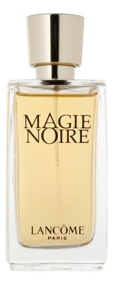 Lancome Magie Noire: туалетная вода 75мл тестер lancome magie noire винтаж духи 15мл маленькое солнышко