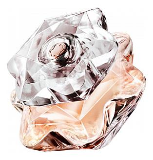 Mont Blanc Lady Emblem: парфюмерная вода 30мл тестер mont blanc emblem absolu туалетная вода тестер 100 мл