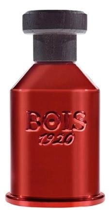 Bois 1920 Relativamente Rosso : парфюмерная вода 100мл тестер недорого