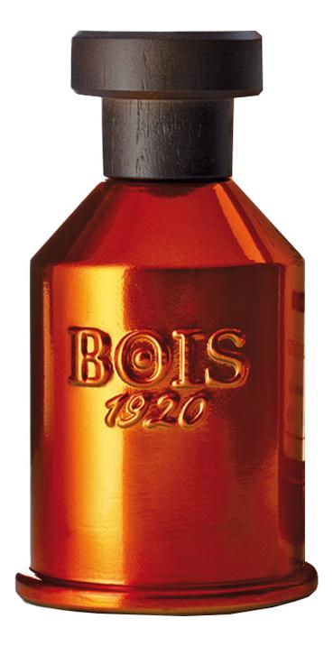 Bois 1920 Vento nel Vento : парфюмерная вода 100мл тестер недорого