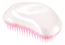 Tangle Teezer Расческа для волос The Original Candy Floss
