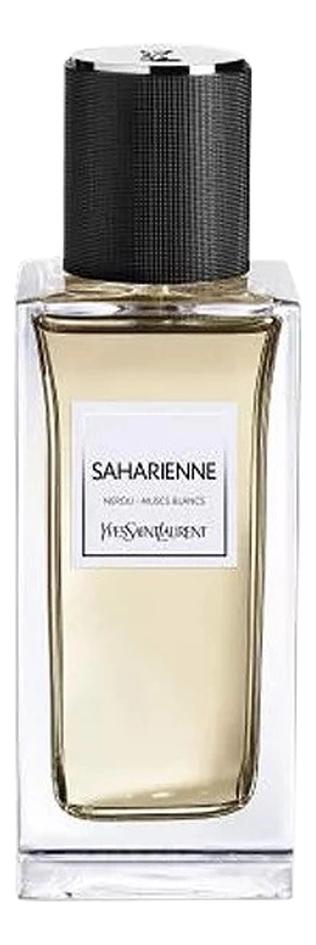 YSL Saharienne 2015: парфюмерная вода 125мл недорого