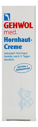 Купить Крем гидро-баланс для ног Lipidro-Creme: Крем 20мл, Gehwol
