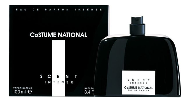 Scent Intense: парфюмерная вода 100мл scent bar 105 духи 100мл