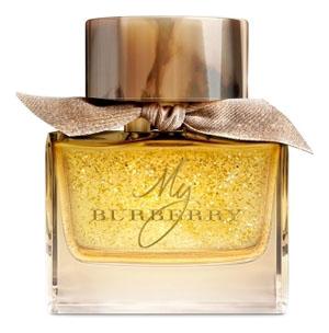 Купить My Burberry Festive Eau de Parfum: твердые духи 4, 5г