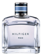 Tommy Hilfiger Man Dark Midnight