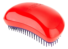 Tangle Teezer Расческа для волос Salon Elite Winter Berry
