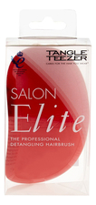 Tangle Teezer Расческа для волос The Original Winter Berry