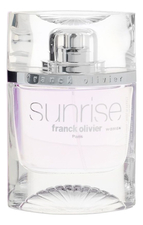 Franck Olivier Sunrise For Women