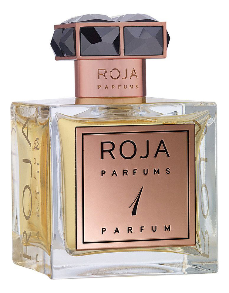 Parfum De La Nuit No 1: духи 100мл belle de nuit parfum духи 30мл
