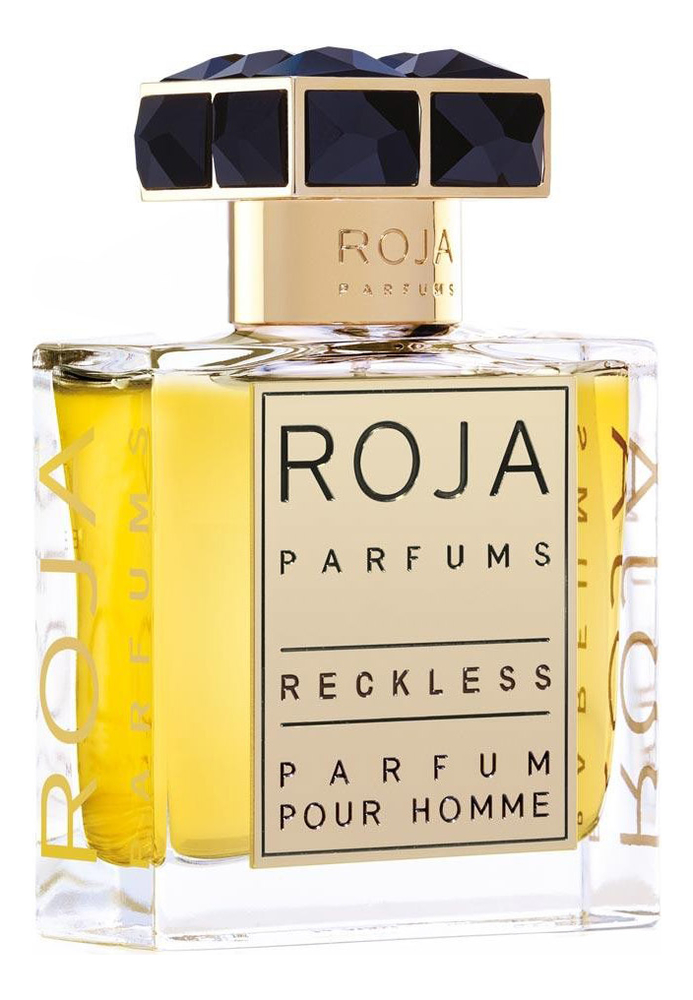 Roja Dove Reckless Pour Homme: духи 50мл фото