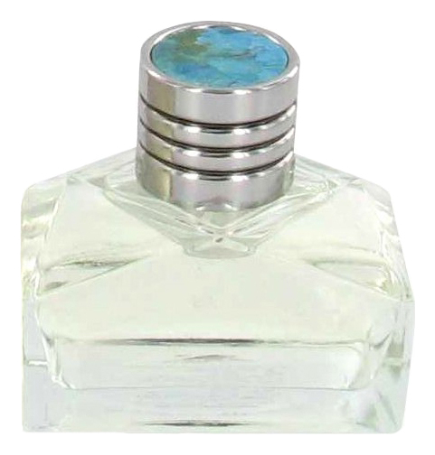 Ralph Lauren Pure Turquoise: парфюмерная вода 75мл тестер ralph lauren polo blue eau de parfum парфюмерная вода 75мл тестер