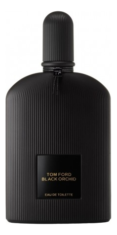 Tom Ford Black Orchid Eau de Toilette: туалетная вода 100мл тестер tom ford noir eau de toilette туалетная вода 50мл