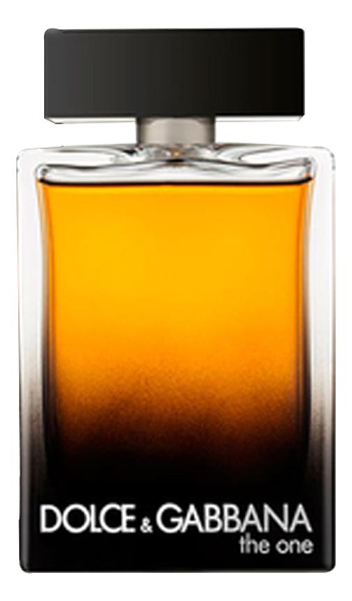 Купить Dolce Gabbana (D&G) The One for Men Eau de Parfum: парфюмерная вода 100мл тестер, Dolce Gabbana (D&G) The One For Men Eau De Parfum, Dolce & Gabbana