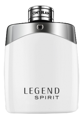 Legend Spirit: туалетная вода 200мл mont blanc legend men туалетная вода 100мл