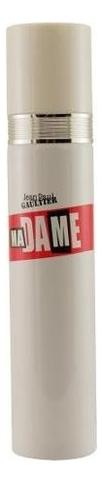 Фото - Ma Dame: дезодорант 100мл jean paul gaultier soleil юбка до колена