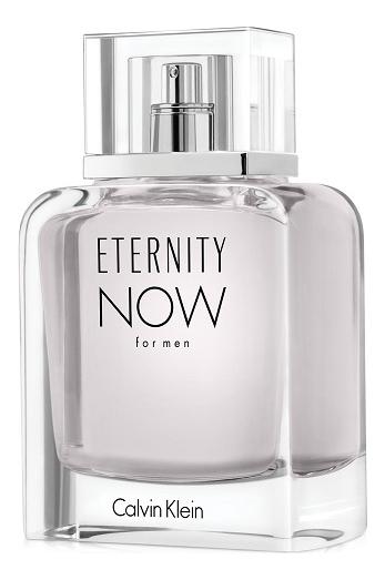 Calvin Klein Eternity Now For Men: туалетная вода 50мл тестер calvin klein eternity for men eau de parfum 2019 туалетные духи тестер 100 мл