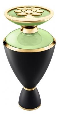 Splendia: парфюмерная вода 8мл недорого
