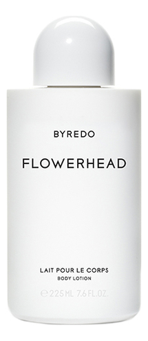 Flowerhead: лосьон для тела 225мл rose of no man s land лосьон для тела 225мл